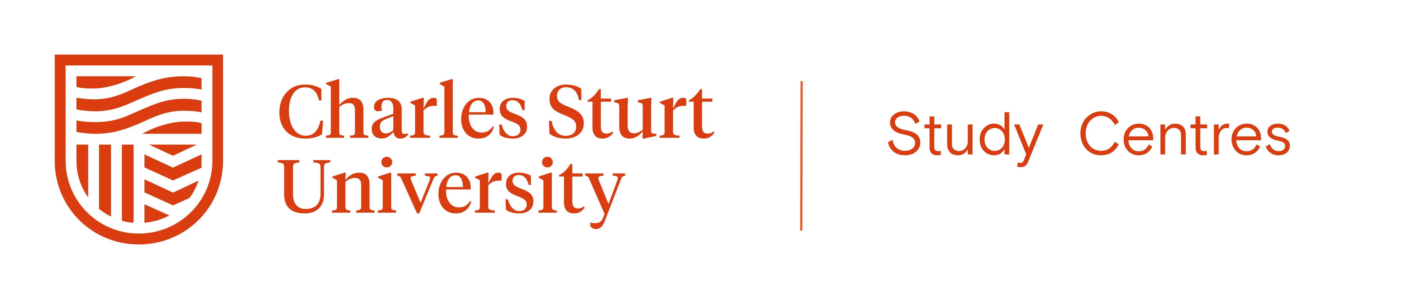 CSU_Logo_Horizontal_SC_Horizontal_RGB_RED