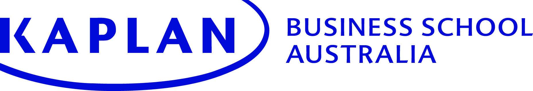 KBS_Logo-Standard_CMYK