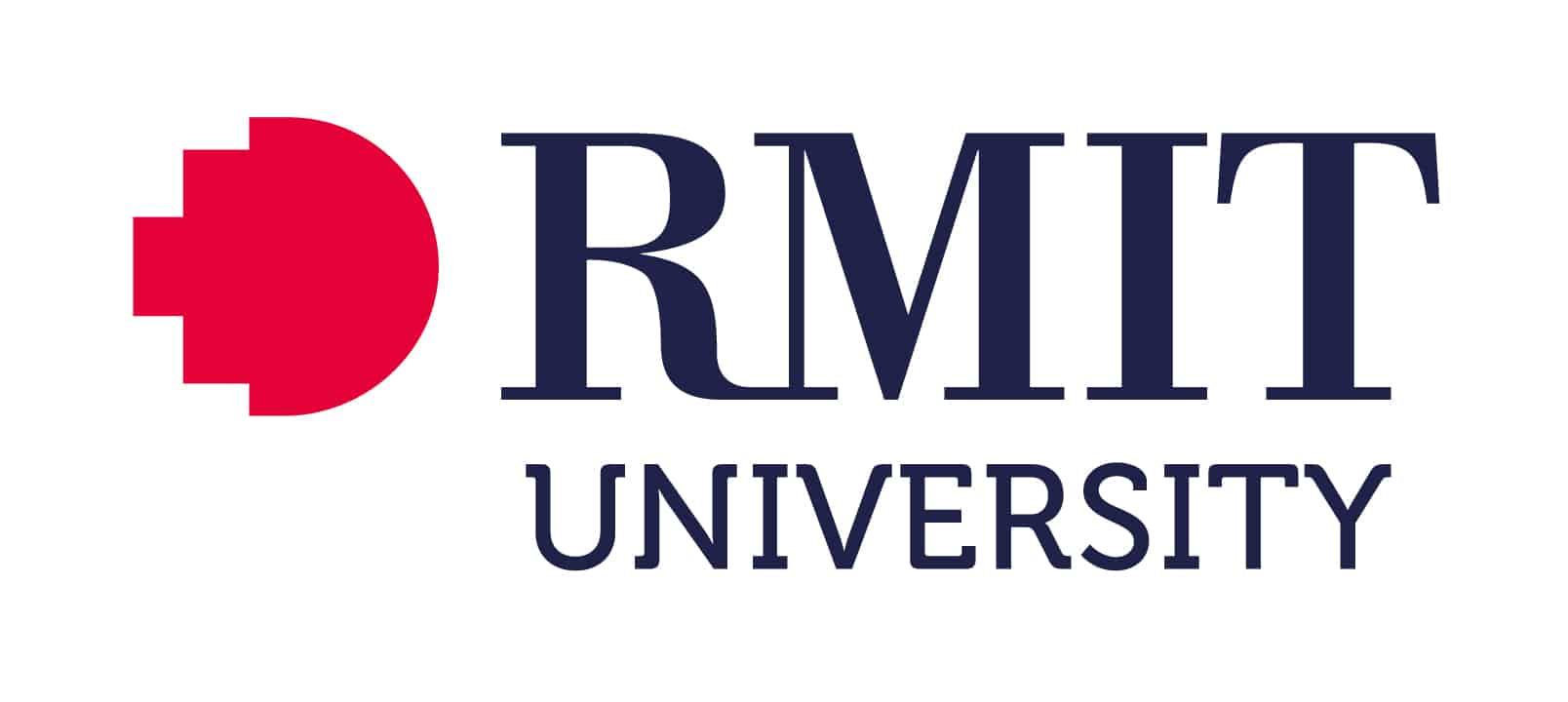 RMIT_POS_RGB