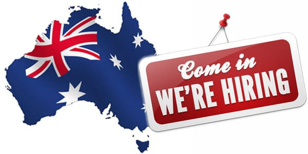 Can You Work on a Student Visa in Australia?